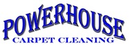 Powerhouse Carpet Cleaning in Walnut Creek